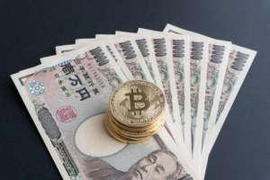 何のための仮想通貨?種類別の活用法。