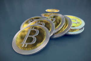 ビットコインに変わる新たな仮想通貨アルトコイン