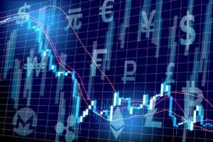 仮想通貨はまだまだ成長途中!