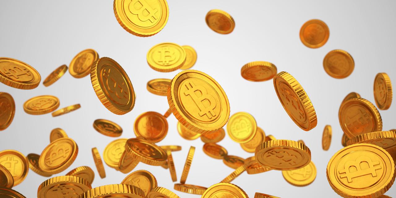 ビットコインの分裂とは何か?