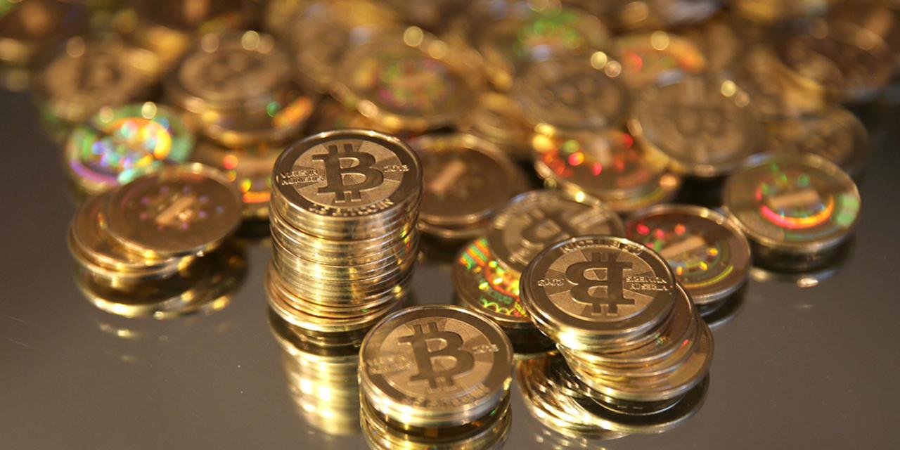 ビットコインキャッシュ(BitcoinCash・BCH)とは?分裂の経緯・特徴などを徹底解析!