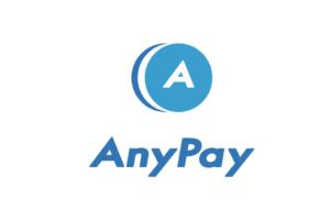 AnyPayの木村氏が「ANGO プロジェクト」を始動!世界中の仮想通貨のマーケット状況を可視化する「SynCryp」と「SynCryp Viewer」をリリース。