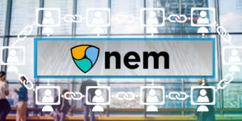 【NEM(ネム)XEM】仮想通貨基本情報からカタパルトまで解説!
