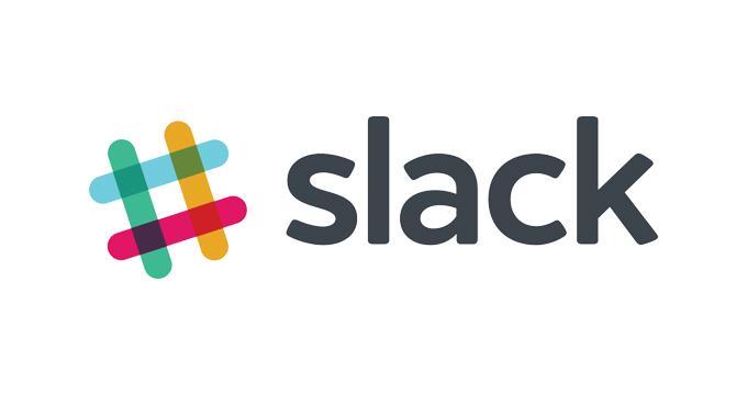 Slack(スラック)