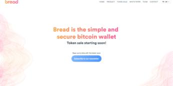 Bread(ブレッド)AnyPayがコンサルしたシリコンバレーの企業