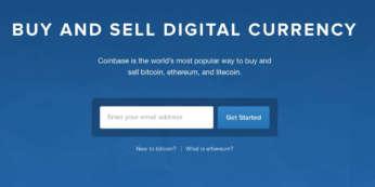 コインベース(Coinbase)の詳細や登録方法を紹介【仮想通貨取引所】