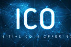 ICOとは?仮想通貨での資金調達の仕組みをわかりやすく解説