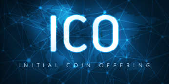 ICOとは?仮想通貨を使った資金調達の仕組みを徹底解説