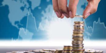 どうやって稼ぐ!?複数の投資方法から見る仮想通貨