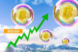 ビットコインや仮想通貨の市場規模はどれくらいまで伸びるのか?