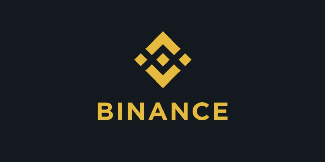 Binance(バイナンス)概要・登録方法・使い方をわかりやすく解説