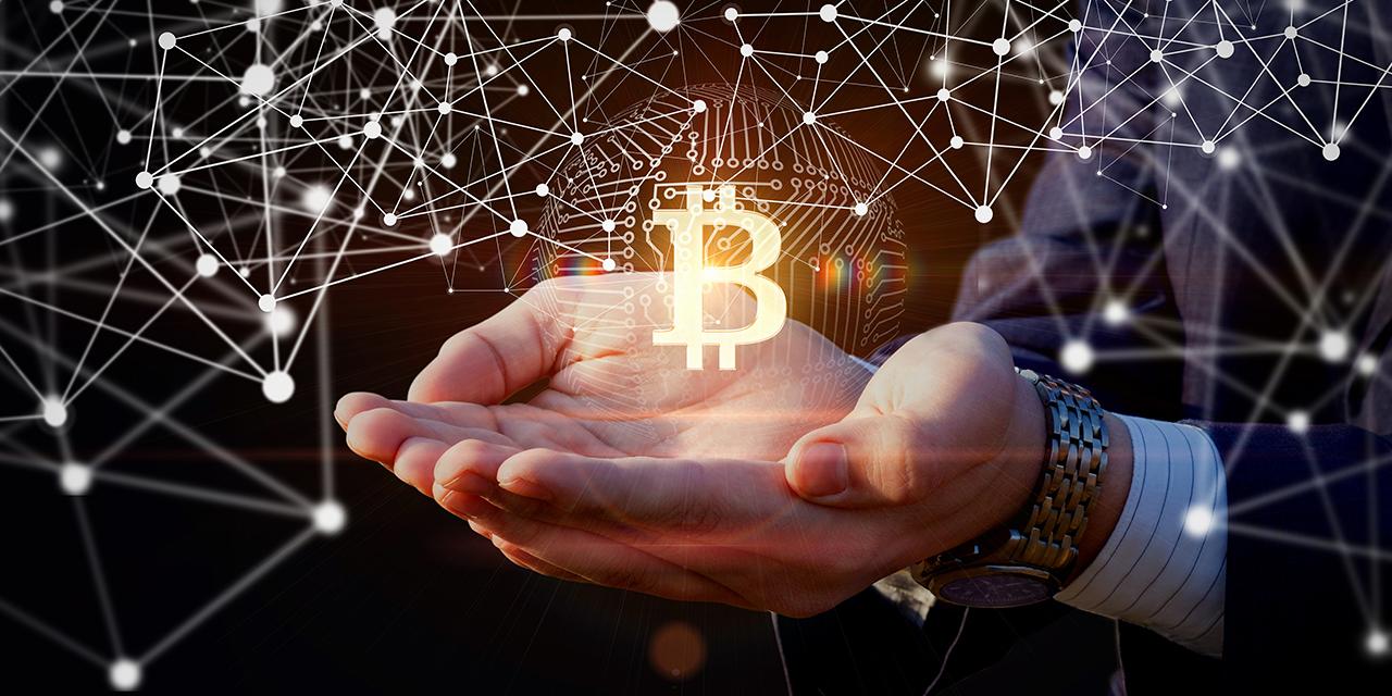 ビットコインが分裂!分裂してできたBTC(フォークコイン)や今後のハードフォーク情報をまとめて紹介!