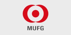 【国産仮想通貨】三菱東京UFJ銀行が開発したMUFGコインについて調べてみた