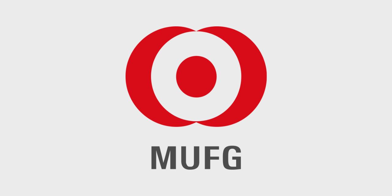 【国産仮想通貨!?】三菱東京UFJ銀行が開発したMUFGコイン