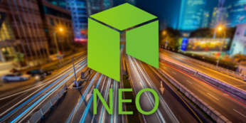 仮想通貨NEO(ネオ)中国版イーサリアムと言われるスマートコントラクトを備えたオープンプラットフォーム!