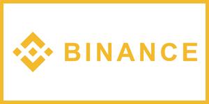 Binance仮想通貨取引所