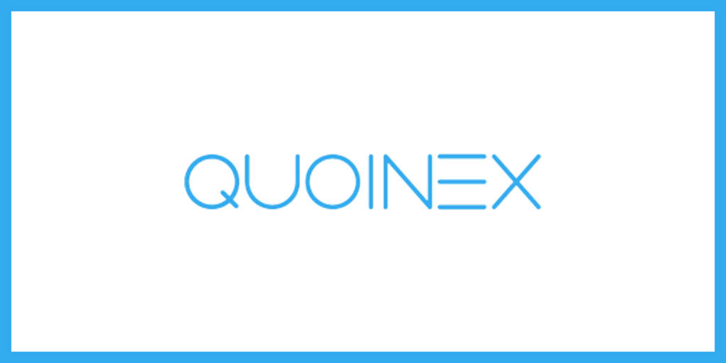 QUOINEXとは?