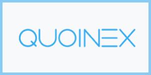 QUOINEX(コインエクスチェンジ)の特徴と評判【2018年最新版|仮想通貨取引所】