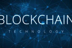 ブロックチェーンとは?仮想通貨で使われる最先端技術を解説