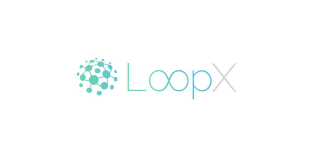 Loop X