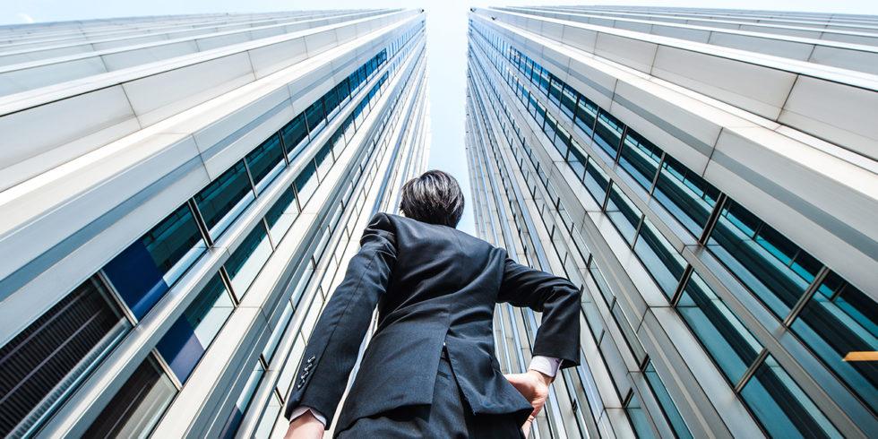 ブロックチェーンエンジニアを募集している企業に就職・転職するには?