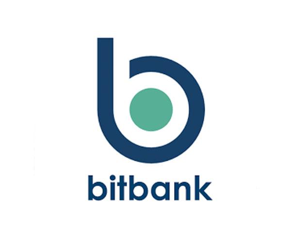 Bitbankの評判・口座解説情報