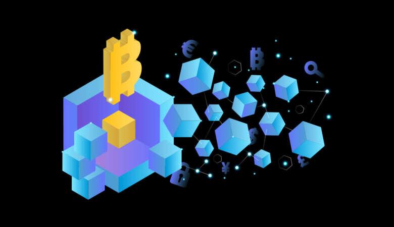 ブロックチェーンのメリットについて分かりやすく解説