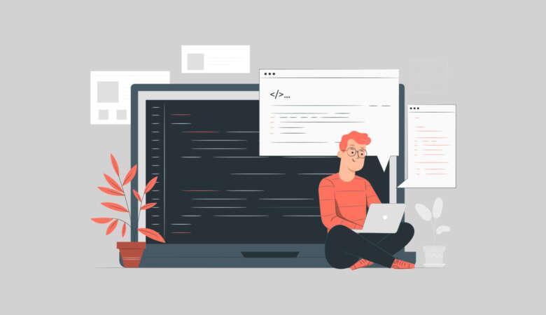 ブロックチェーンエンジニアに必要なプログラミング言語は?