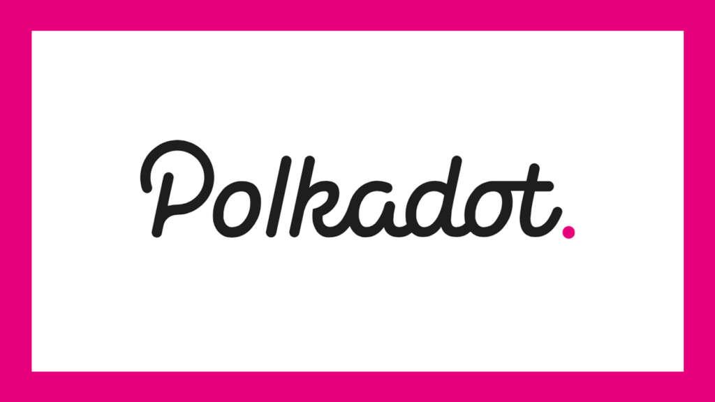 ポルカドット(Polkadot)とは?